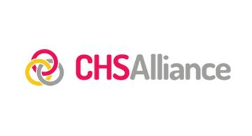 CHS & Johanniter New Case Study 2017
