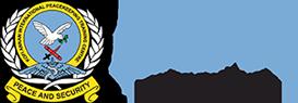 The Kofi Annan International Peacekeeping Training Centre 2016