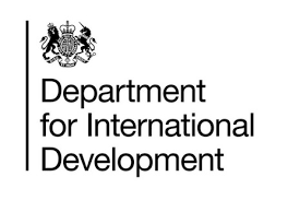 DFID - Beneficiary Feedback in Evaluation
