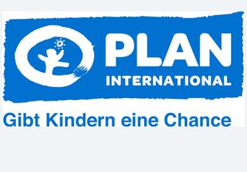 PLAN International Mid-Tem Evaluation Safer Cities for Girls 2018