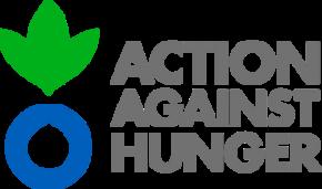 Action Against Hunger BRCiS Somalia 2020