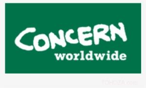 Concern Worldwide (CWW) Engaging Marginalized Youth in Somalia 2020